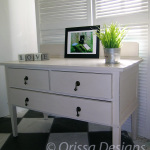 beige washstand chest of drawers 2